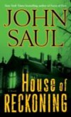 EBOOK House of Reckoning