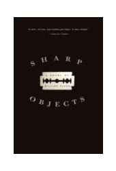 EBOOK Sharp Objects