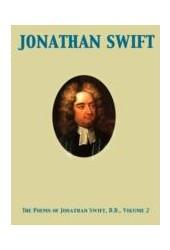 EBOOK Poems of Jonathan Swift, D.D., Volume 2