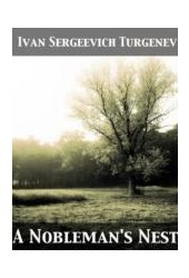EBOOK Nobleman's Nest