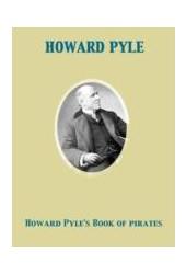EBOOK Howard Pyle's Book of Pirates