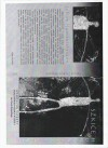 EBOOK Szkice Humanistyczne tom XII, nr 1, vol. 27/2012