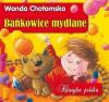 Bańkowice Mydlane Klasyka polska