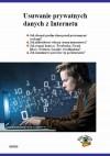 EBOOK Usuwanie prywatnych danych z Internetu