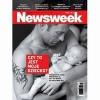 EBOOK Newsweek do słuchania nr 50 z 09.12.2013