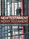 EBOOK New Testament Nowy Testament