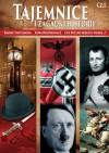 Tajemnice i zagadki historii Część pierwsza
