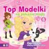 Top Modelki na pokazie mody 6