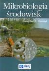 Mikrobiologia środowisk