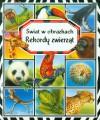 Rekordy zwierząt Świat w obrazkach
