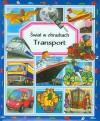 Transport Świat w obrazkach