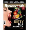 EBOOK Newsweek do słuchania nr 16 z 15.04.2014