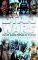 Star Wars Świat Gwiezdnych Wojen Kronika ilustrowana