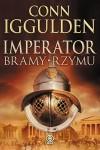 Imperator Bramy Rzymu