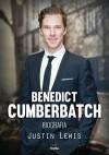 Benedict Cumberbatch Biografia