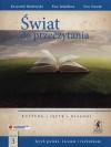 Świat do przeczytania 3 Podręcznik Zakres podstawowy i rozszerzony
