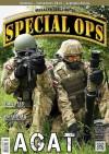 EBOOK SPECIAL OPS 4/2014