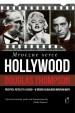 Mroczne serce Hollywood
