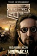 Metro 2033 Mrówańcza