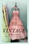 Sklep rzeczy zapomnianych Vintage