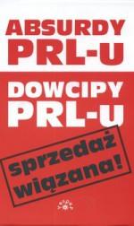 Absurdy i dowcipy PRL-u