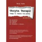 Polecam - Bestseller