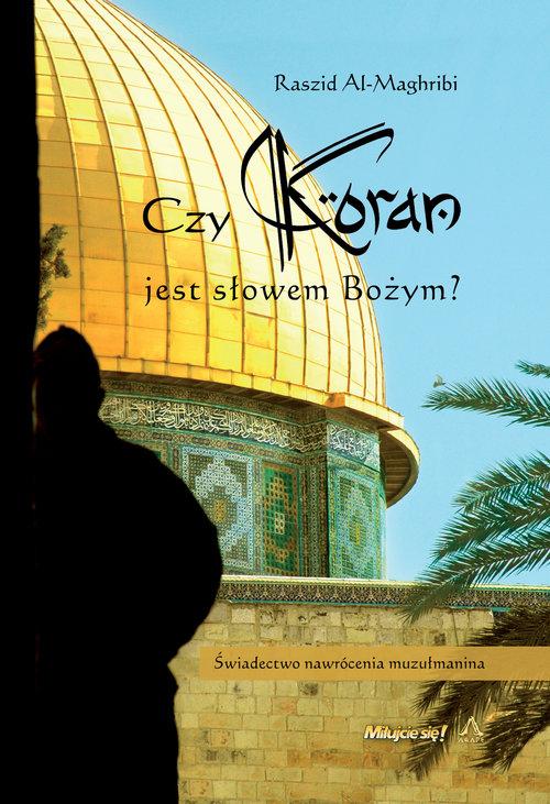 Czy koran jest s owem bo ym al maghrib raszid ksi ka for Film maghribi chambra 13