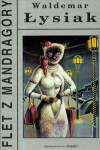 Flet z Mandragory