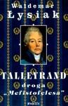 Talleyrand Droga Mesfistofelesa