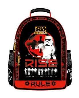 Plecak szkolny Star Wars Rebels Rise