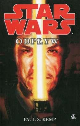 Star Wars Odpływ