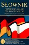 Słownik niemiecko polski polsko niemiecki 3 w 1