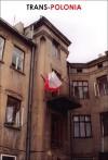 Trans-Polonia