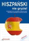 Hiszpański nie gryzie! + audio CD