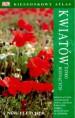 Kieszonkowy atlas kwiatów dziko rosnących