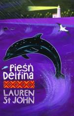 Pieśń Delfina