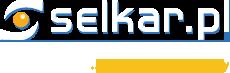 Logo Selkar.pl
