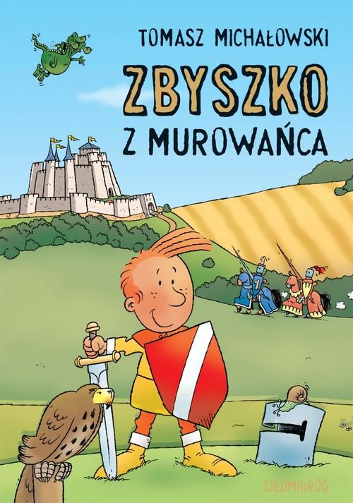Zbyszko z Murowańca