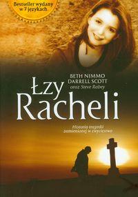 Łzy Racheli