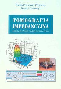 Tomografia impedancyjna