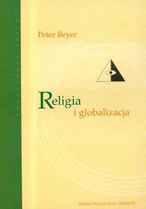 Religia i globalizacja