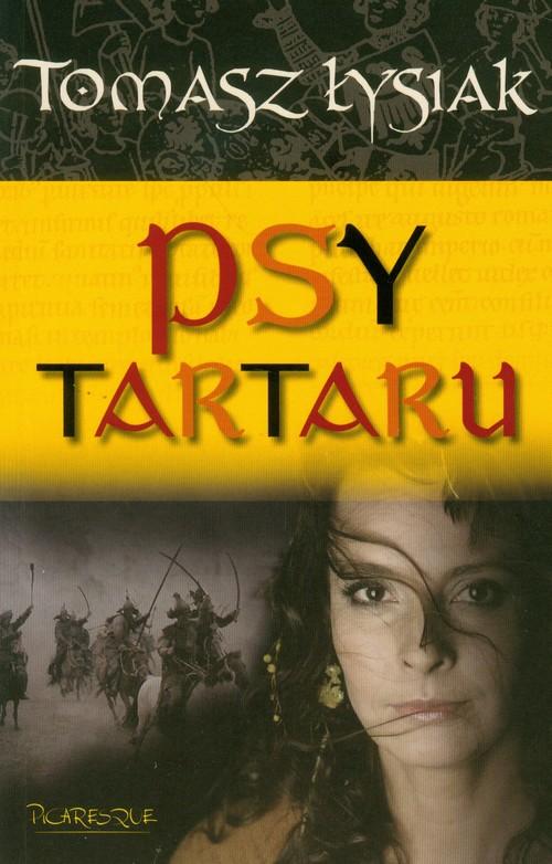 Psy Tartaru