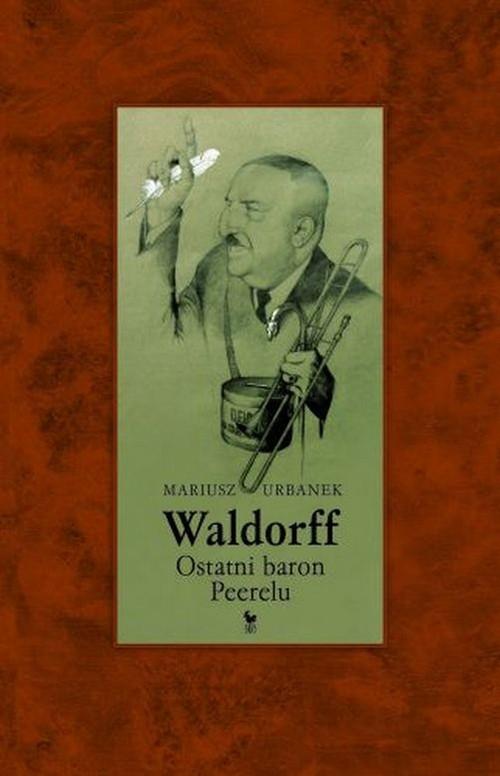 Waldorff - Urbanek Mariusz