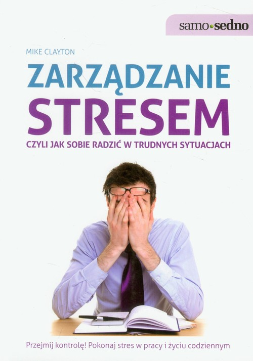 Zarządzanie stresem