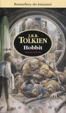 Hobbit (pocket)