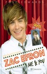ZAC EFRON ME & YOU TW - POSY EDWARDS