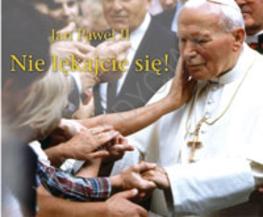 Nie lękajcie się! Perełka papieska 2