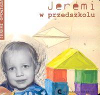 Jeremi w przedszkolu