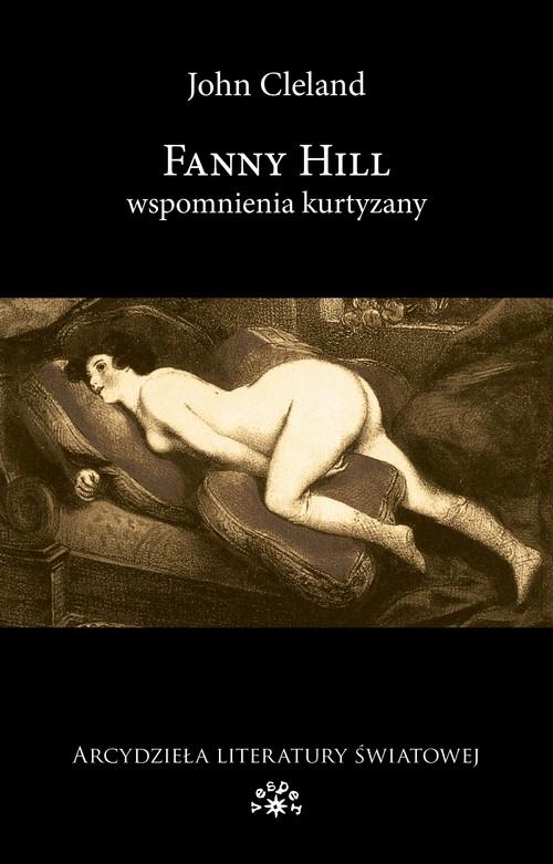 Fanny Hill - Cleland John