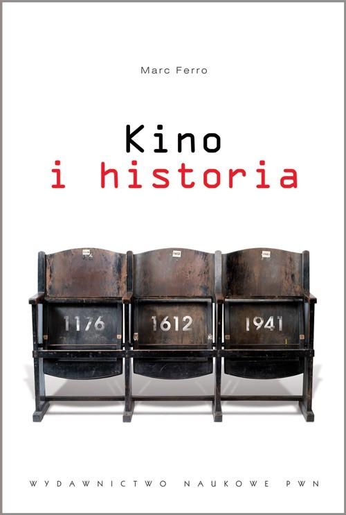 Kino i historia
